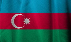 Министерство труда и социальной защиты Азербайджана изменило форму трудового договора