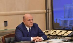 Премьер-министр утвердил положение о конкурсе лучших кадровых практик