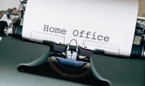 Эксперты: Удаленная работа может стать трендом на рынке труда