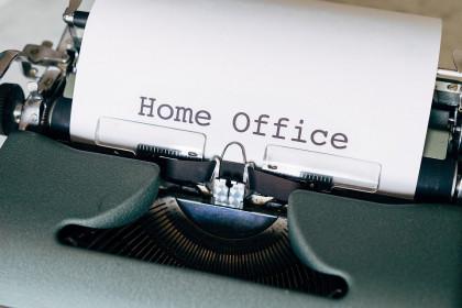 Эксперты: Удаленная работа может стать трендом нарынке труда