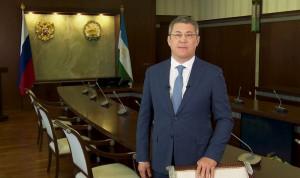В Башкирии чиновникам разрешили уходить в отпуска