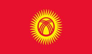 Больше всего зараженных коронавирусом в Бишкеке среди госслужащих