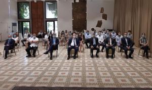 В Израиле сократят выплаты госслужащим на 45 миллиардов шекелей