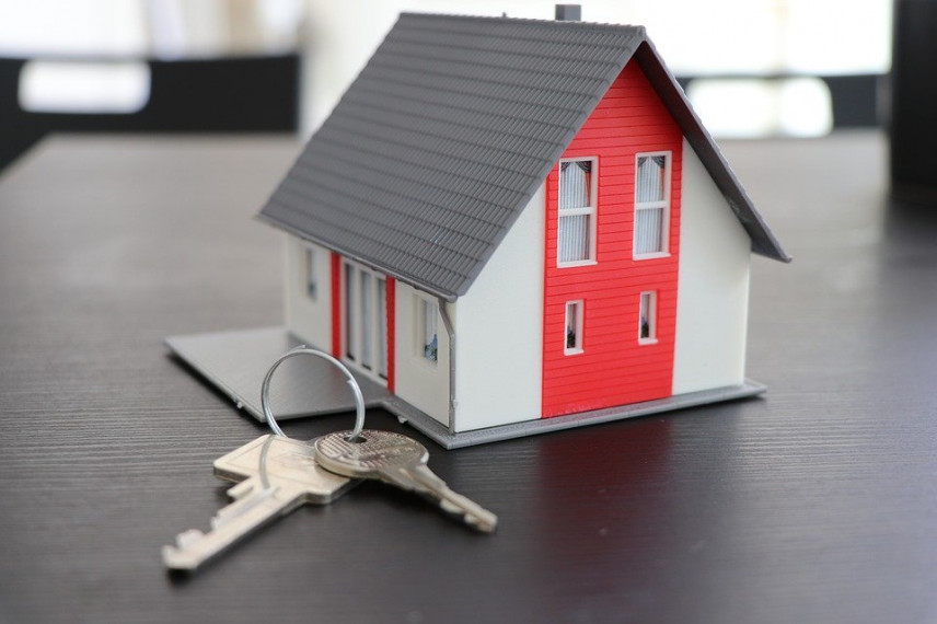 Госслужащие Башкирии могут получить сниженную ставку на ипотеку