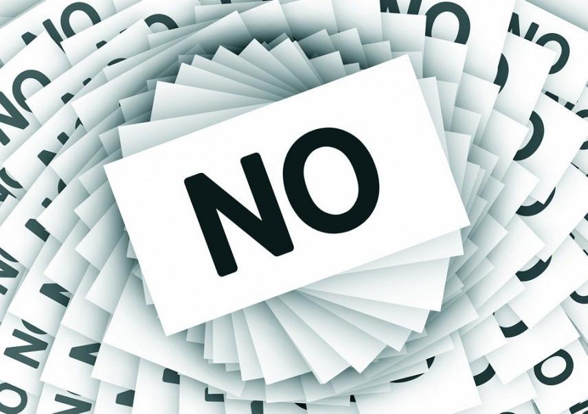 Законопроект об ограничениях на подарки госслужащим отозван из Госдумы