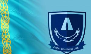 В Казахстане для сдерживания коррупции чиновников будут провоцировать на взятки