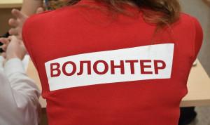 Петербургским госслужащим предложат роль волонтеров в соцучреждениях города