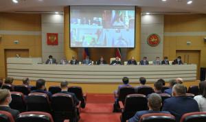 В Татарстане анонсировали глобальную программу цифровизации системы госуправления