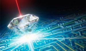 Центр подготовки CDTO завершил цикл бесед о развитии цифровых технологий в Якутии