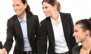 Треть госслужащих Азербайджана — женщины