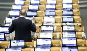 Комитет Госдумы запросил у ЦИК данные о возможном двойном гражданстве депутатов