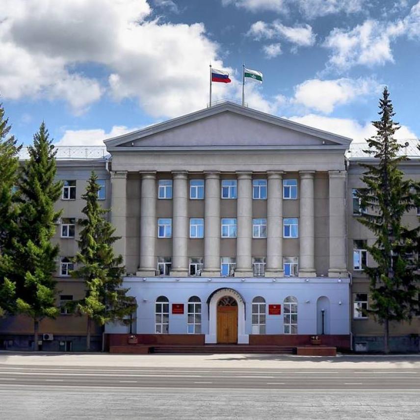Итоги антикоррупционной работы опубликовали в Курганской области