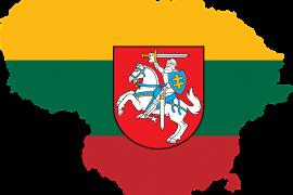 Госслужащим Литвы выплатят компенсацию задополнительную работу вовремя пандемии