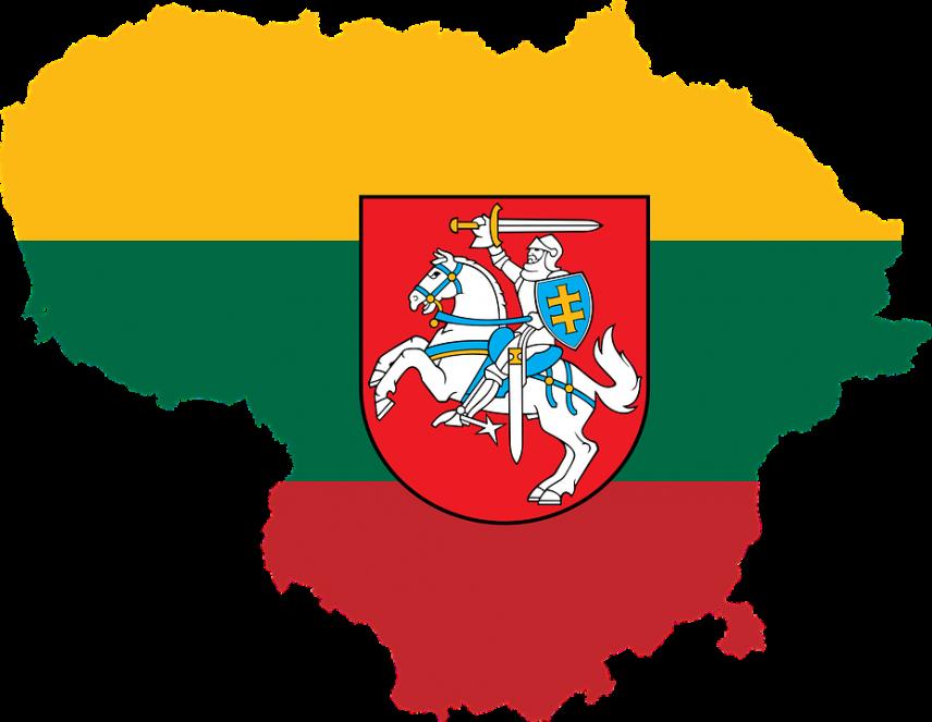 Госслужащим Литвы выплатят компенсацию за дополнительную работу во время пандемии