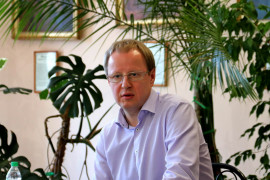 ВАлтайском крае выделено назарплаты бюджетникам 625 млн рублей