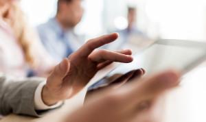 Госслужащие со всей России пройдут интерактивный курс по цифровой трансформации в госуправлении