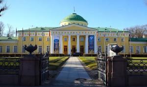 Россия поможет готовить госслужащих для СНГ