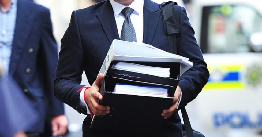Исследование: Во II квартале число вакансий на госслужбе выросло на 20%