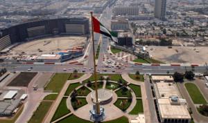 Госслужащие Дубая будут работать по гибкому графику
