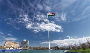 В Таджикистане госслужащих обязали декларировать драгоценности и скот