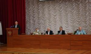 На Северном Кавказе обсудят межнациональные отношения на семинаре для госслужащих
