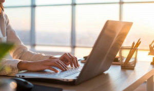 Для кадровых служб проводят онлайн-консультации по поправкам к закону о госслужбе Казахстана