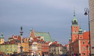 СМИ: В Польше готовятся к сокращению госслужащих