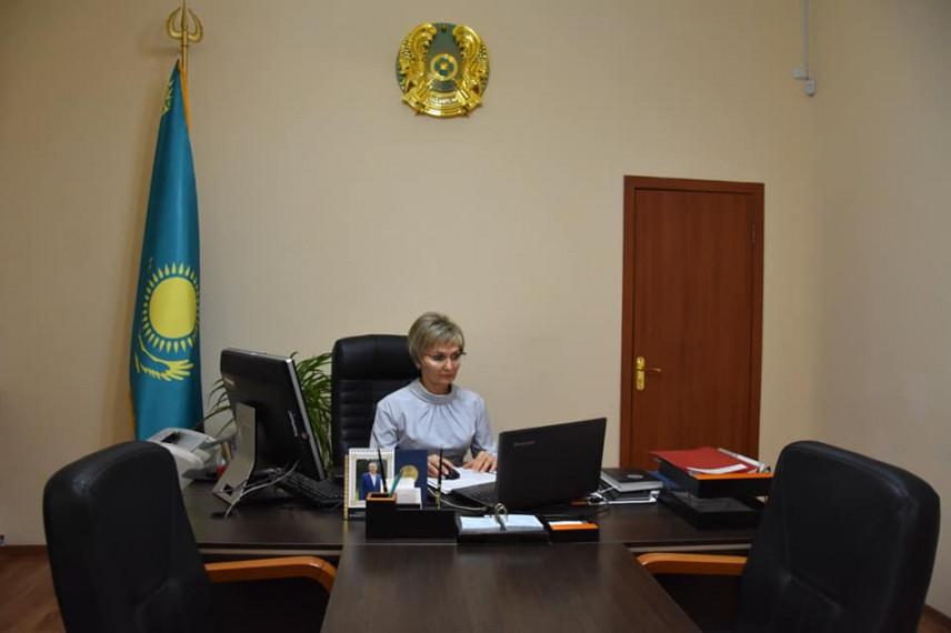 300 госслужащих Казахстана получили дисциплинарные взыскания