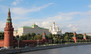 В Кремле обсудили перспективы развития системы кадровых резервов