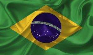 В Бразилии заморозили зарплаты госслужащим