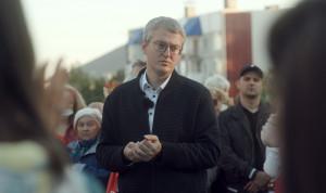 Глава Камчатского края сокращает расходы на содержание правительства в пользу граждан