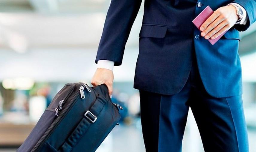 Установлены предельные нормы возмещения за найм жилья при командировках за границу
