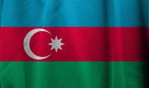 Президент Азербайджана призывает чиновников служить народу