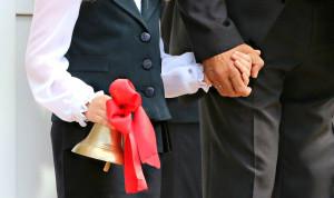 В ЕАО госслужащие получат выходной день 1 сентября