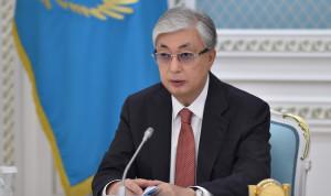 За два года в Казахстане сократят 25% госслужащих