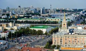У новых сотрудников мэрии Екатеринбурга появятся наставники
