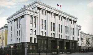 Челябинская область успешно реализует проект «Эффективный регион»