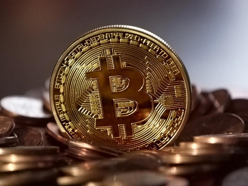Свердловские чиновники будут отчитываться о доходах в криптовалюте