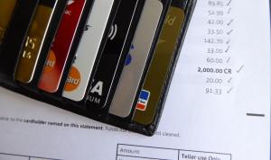 Служба экономических расследований Казахстана будет следить за счетами госслужащих