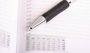 Минтруд подготовил календарь выходных и праздничных дней в 2021 году