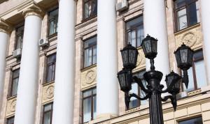 Липецкий совет депутатов внесет поправки в областной закон о госслужбе