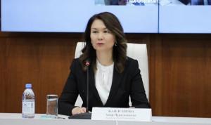 В Казахстане планируют ввести мораторий на прием госслужащих