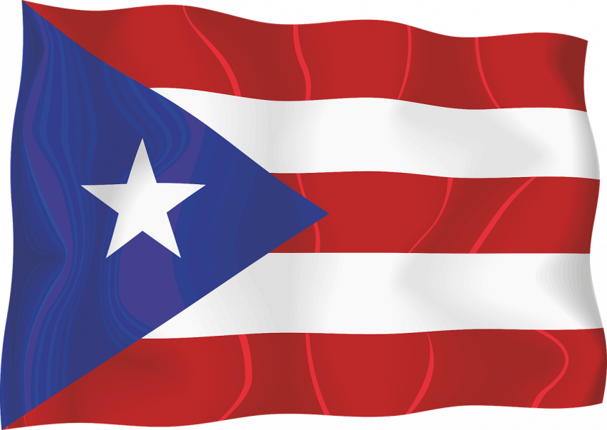 Профсоюз госслужащих Пуэрто-Рико выступил против возобновления работы госучреждений