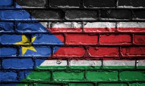 В Южном Судане чиновники остались без зарплат