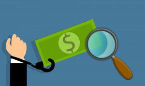 В Казахстане через достойную зарплату чиновников хотят искоренить коррупцию
