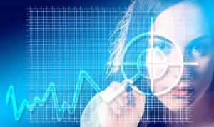 ВНИИ труда: В августе отмечена активизация потенциальной рабочей силы