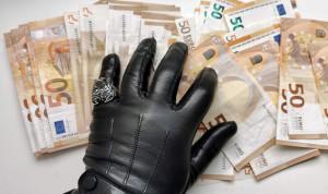 В Казахстане выросло взяточничество на 11%