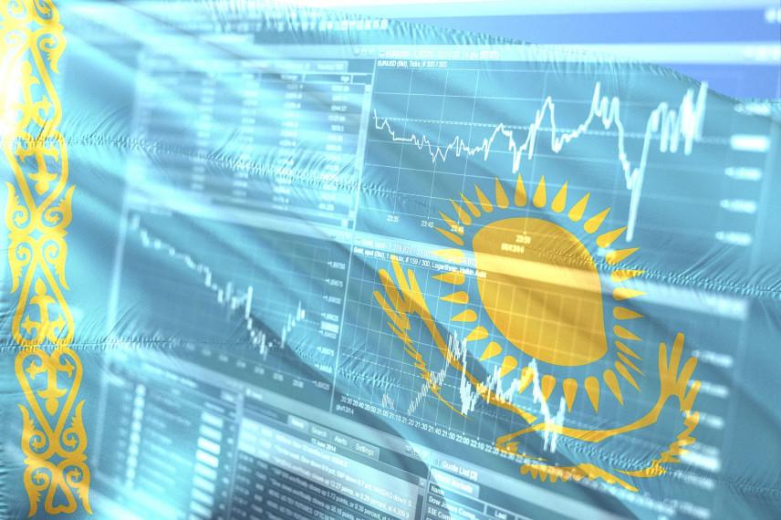 В Казахстане к борьбе с коррупцией привлекут цифровизацию