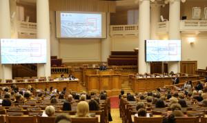 В Петербурге продолжается прием заявок на конкурс «Лучшие кадровые технологии»