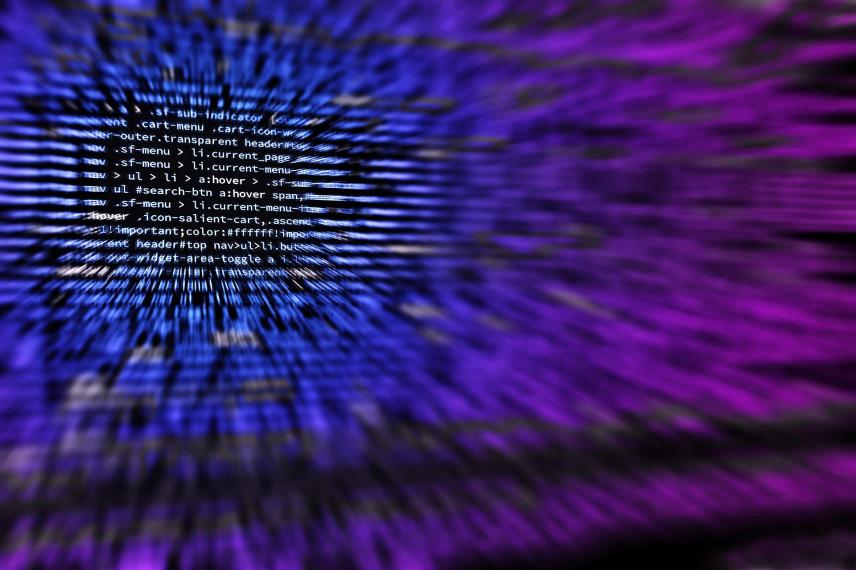 90% госструктур уязвимы для хакеров